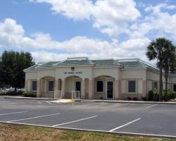Port Charlotte Animal Clinic