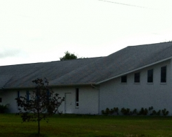 East Englewood Church Of Christ
