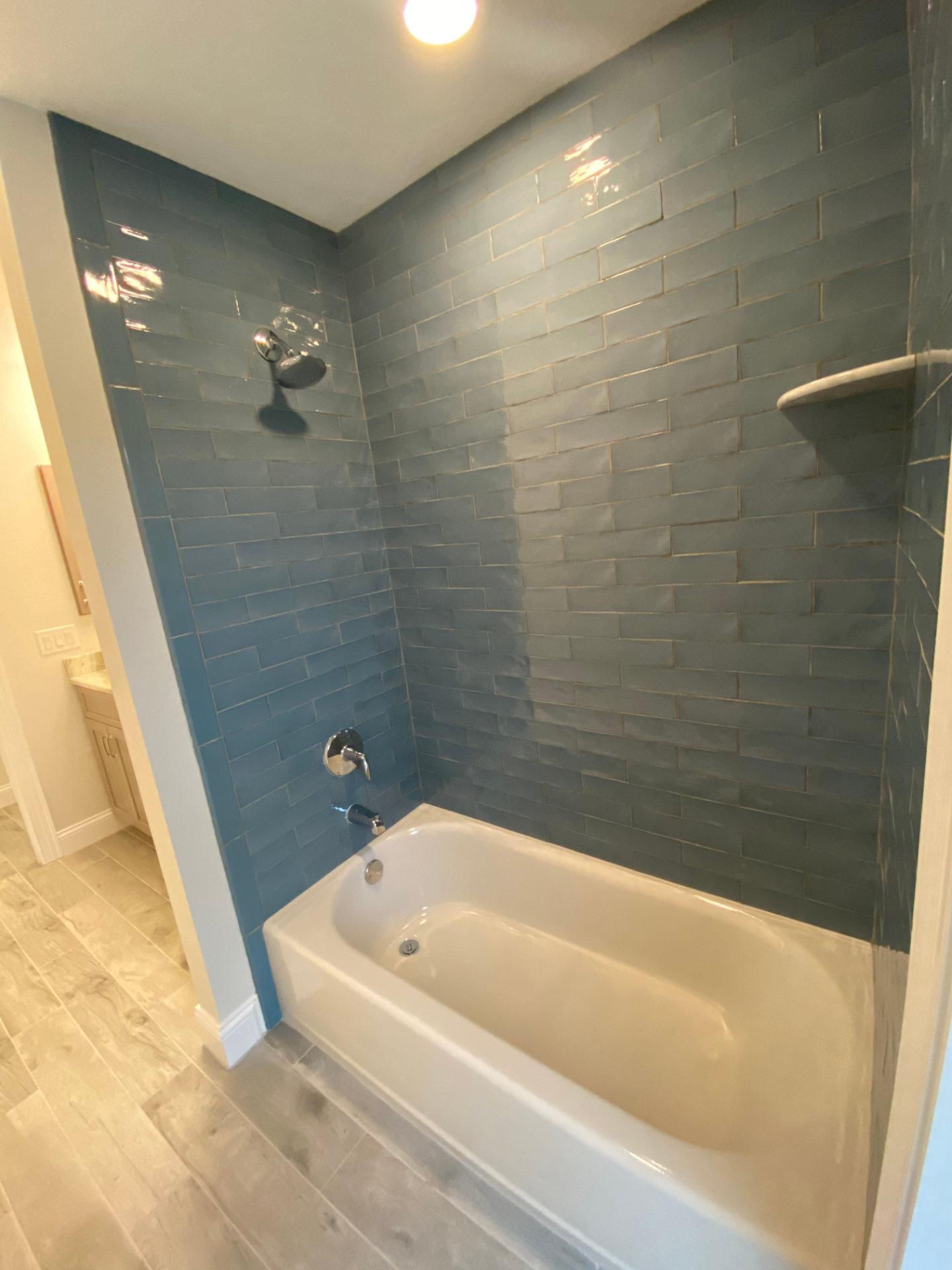 Guest-Bath-1.jpg